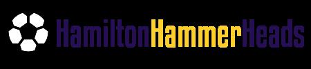 HamiltonHammerHeads