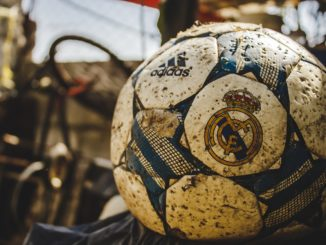 soccer-ball-dirt