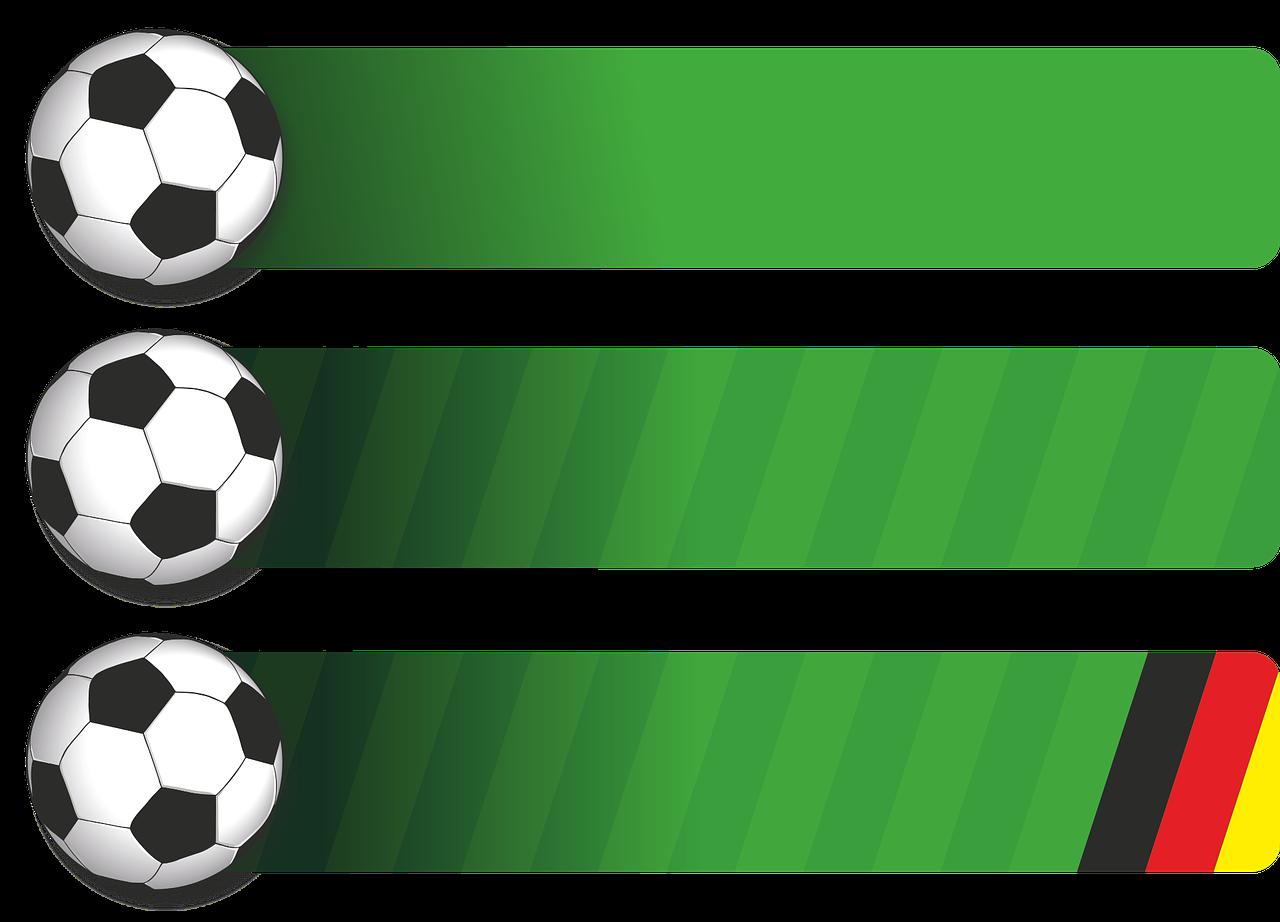 soccer-balls